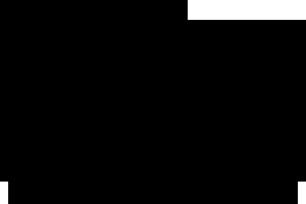 Biobijou Wigger Logo